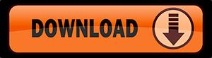 Download-inter